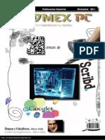 RmodmexPC7