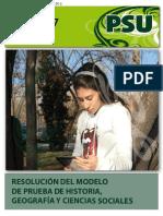 2015 Demre 07 Resolucion Historia