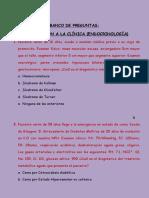 PREGUNTAS+DE+INTRODUCCIÓN+A+LA+CLÍNICA+SEGMENTO+DE+ENDOCRINOLOGÍA.pdf