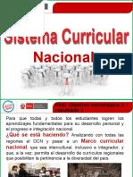 1-SISTEMA CURRICULAR.pptx