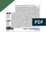 Artículo Revista Pocitos 4/2016