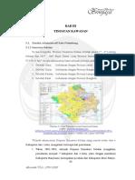 3TA13280.pdf