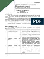 silabus SPI P-12 2012-1.doc