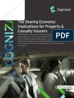 Sharing Economy Implications for Property and Casualty Insurers Codex1820