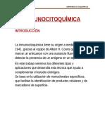 Inmunocitoquimica Terminado