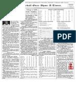 1971 Replay 05-09.pdf
