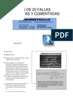 20 fallas electronica.pdf