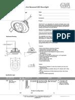 SP-DUCAT-IV-04.12.15