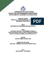 Tesis Cesar Lucas Q.pdf
