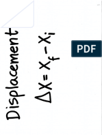 AP Physics 1 - Slides