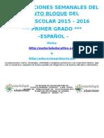 Plan1Ero5ToBloque2016EspME