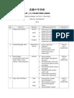 Documents.tips Rancangan Tahunan Panitia Matematik 56201f5c6c258