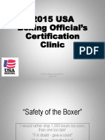 2015 USA Boxing Officials Certification Clinic Revision B April2015 (1)