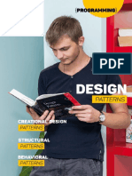 Design-Patterns.pdf