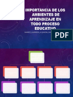 RAMÍREZ_GUERRERO_ALEJANDRA_MAPA_COGNITIVO_CAJAS..pptx