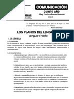 losplanosdellenguajelenguayhabla-120414111046-phpapp02.pdf