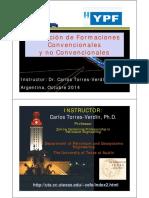 Opening Fundacion YPF 2014(2)