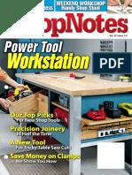 ShopNotes-131.pdf