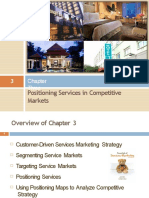 Chapter 3 - Services