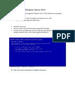 Tutorial-Instalasi-dan-konfigurasi-Windows-Server ONI n ARI .pdf