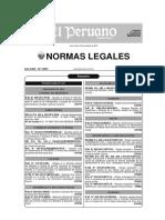 Codigo_de_Etica_MIDIS.pdf