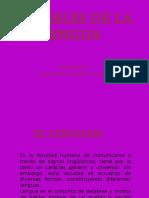 variablesdelalengua-100709102040-phpapp01