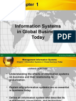 Management Information System by Laudon