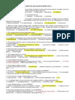 EXAMEN-DE-APLAZADOS-MEDICINA-I-resuelto.doc