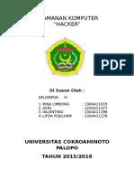 MAKALAH KEAMANAN KOMPUTER.docx