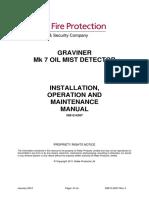 59812-K007 Mk7 Manual Rev3