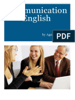 Communication English