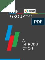 Ob Vnp Group