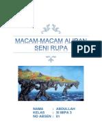 Document2.pdf