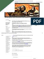Defensor v. Ramos 253 SCRA 559