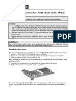CES installation guide RD000503_02.pdf