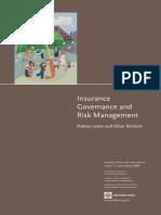 primer11_Insurance_governance_Risk_mangement.pdf