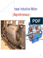 3-EPE452_Induction Motors-3Ph.pdf