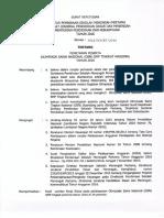 SK_OSN_SMP_TINGKAT_NASIONAL_2016.pdf