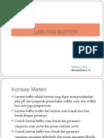 1e-larutan-buffer.pdf