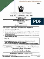 Kertas 1 Pep Pertengahan Tahun Ting 4 Terengganu 2012_soalan.pdf
