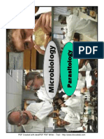 konsepdasarmikroparasitologi.pdf
