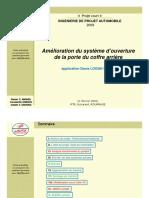 exemplu proiect final.pdf