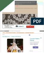 2yanakara Blogspot It 2015 11 Crochet Bag 18 HTML Spref Pi