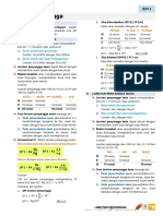 larpe_kim3_3.pdf