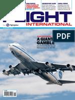 Flight International - April 19, 2016.pdf