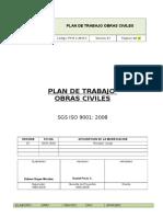 MEJORAMIENTO_PLAN DE TRABAJO OBRAS CIVILES_16_01_2016.docx