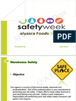 AFC WH working_safely Q-A Dept..ppt