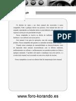 Manual Caska Moderlo Pt