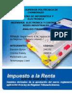 Regimen Tributario.docx