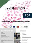 Revist@Mais Abril 2016
